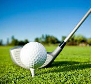 ash golf