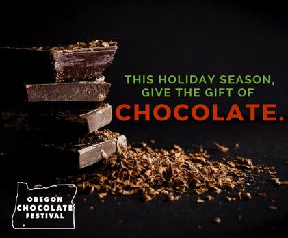 nhg holiday chocolate
