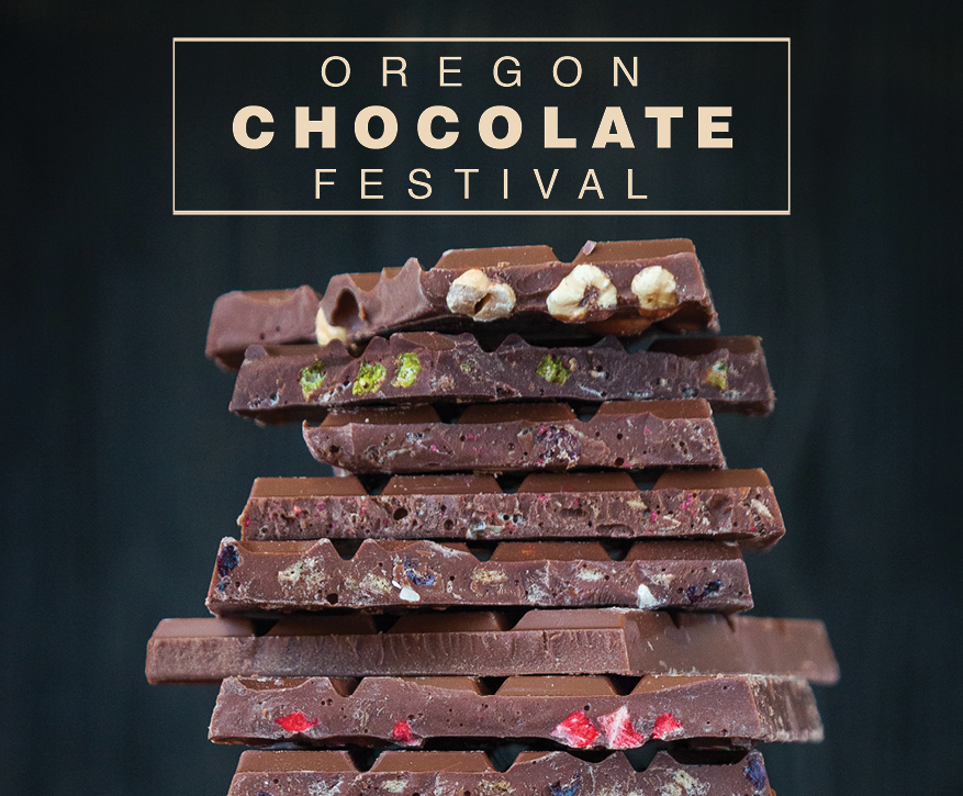 Chocolate Fest - Holiday Gift Guide