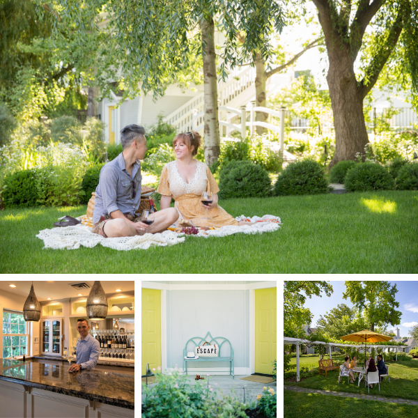 Wine-Garden-Tasting-Room-–-Lithia-Springs-Resort