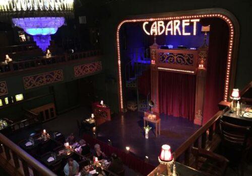 oregon-cabaret-theatre-1-1-500x350