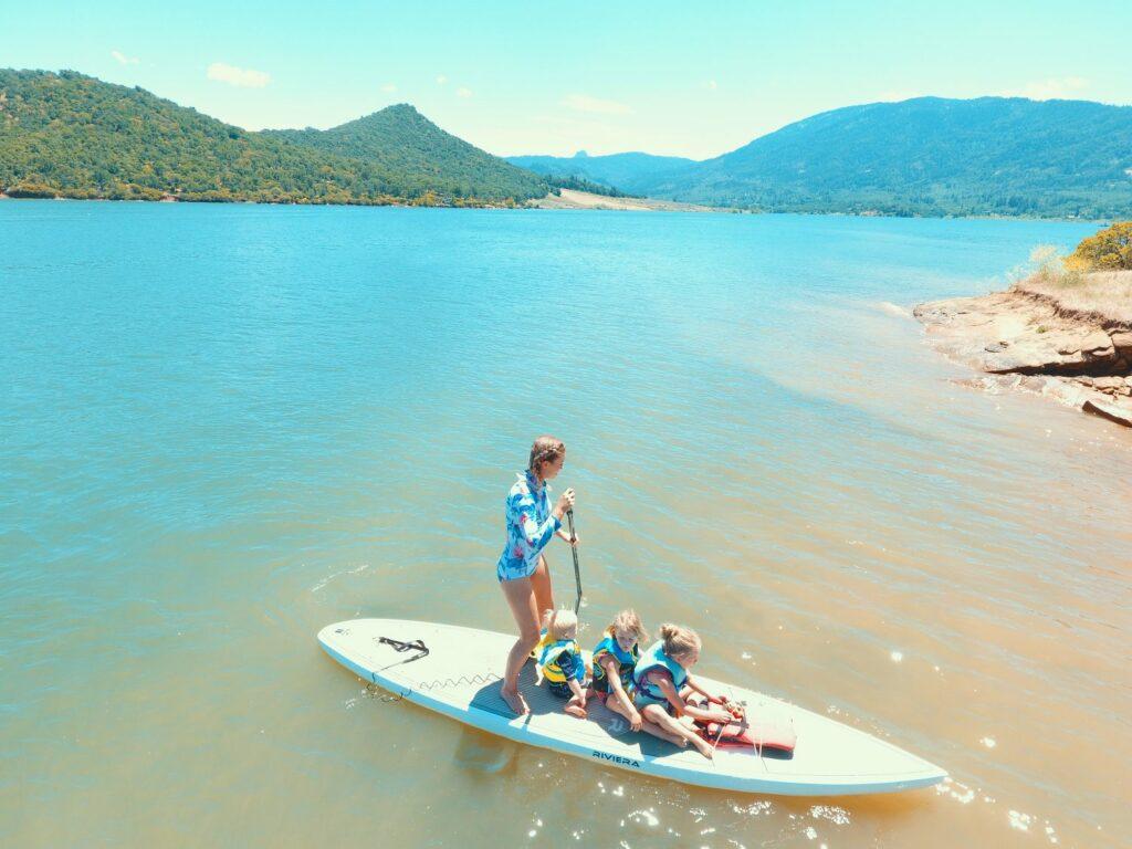 paddleboarding-no-people-e1497906402276-1024x768