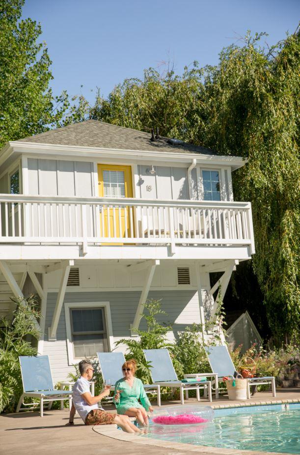 summer special image header home apge